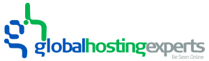 Global Hosting Experts