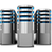 Linux Dedicated Hosting